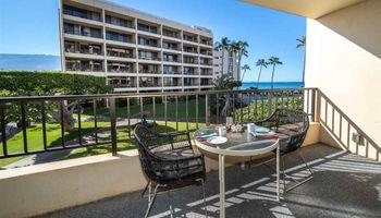 Sugar Beach Resort condo # 203, Kihei, Hawaii - photo 1 of 26