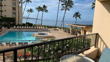 Sugar Beach Resort condo # 104, Kihei, Hawaii - photo 1 of 30