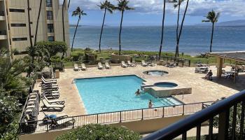 Sugar Beach Resort condo # 305, Kihei, Hawaii - photo 1 of 29