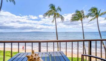 Sugar Beach Resort condo # 333, Kihei, Hawaii - photo 1 of 21