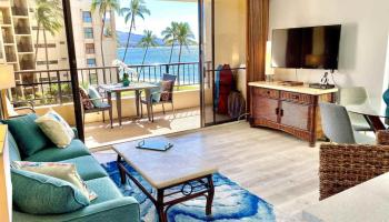 Sugar Beach Resort condo # 411, Kihei, Hawaii - photo 1 of 30