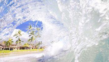 Puamana condo # 145-1, Lahaina, Hawaii - photo 1 of 10