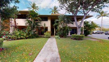 Maui Gardens condo # A207, Kihei, Hawaii - photo 1 of 30