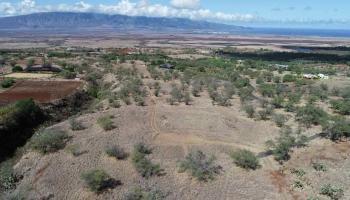 22 Apali Way  Kula, Hi  vacant land - photo 1 of 25