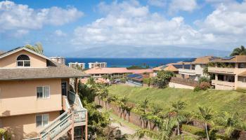 Villas at Kahana Ridge condo # 734, Lahaina, Hawaii - photo 1 of 21