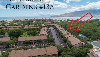 Haleakala Gardens condo # 13A, Kihei, Hawaii - photo 1 of 28