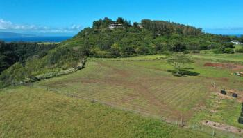 1891 Kauhikoa Rd A Haiku, Hi  vacant land - photo 1 of 12