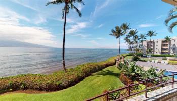 Lauloa condo # 103, Wailuku, Hawaii - photo 1 of 26