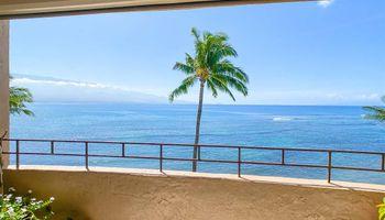 Island Sands condo # 506, Wailuku, Hawaii - photo 1 of 29