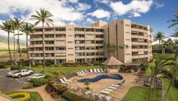 Island Sands condo # 110, Wailuku, Hawaii - photo 1 of 30