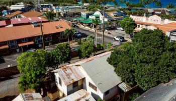 150  Luna Pl Paia Town,  home - photo 1 of 16