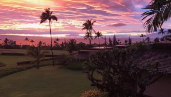 Kaanapali Plantation condo # 30, Lahaina, Hawaii - photo 1 of 14