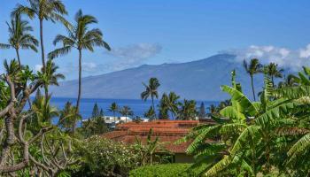 Cottages at Kulamalu condo # 26, Pukalani, Hawaii - photo 0 of 11