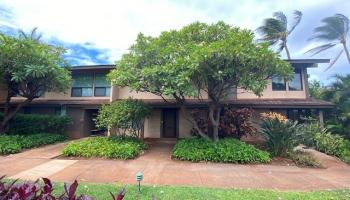 International Colony Club I condo # 11, Lahaina, Hawaii - photo 1 of 28