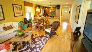 Opukea at Lahaina condo # E201, Lahaina, Hawaii - photo 5 of 10