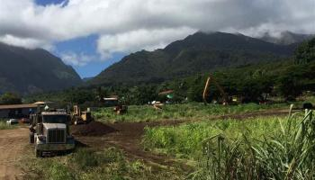 000 Kalua Rd  Wailuku, Hi  vacant land - photo 1 of 19