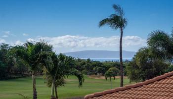Hokulani Golf Villas condo # 14, Kihei, Hawaii - photo 1 of 23