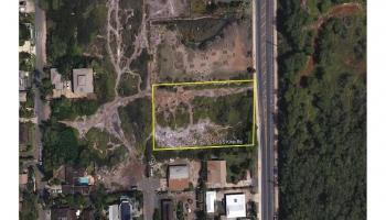 0 Kaula Rd Maunaloa, Hi 96770-0000 vacant land - photo 0 of 7
