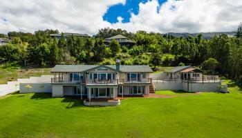 1-5287  Haleakala Hwy Kula Lodge,  home - photo 1 of 30
