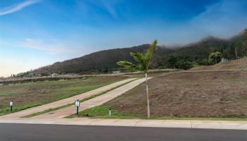 153 La`ikeha Pl 2 Wailuku, Hi  vacant land - photo 1 of 9