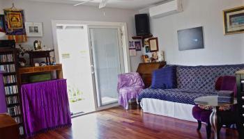 155  Auhana Rd , Kihei home - photo 5 of 14
