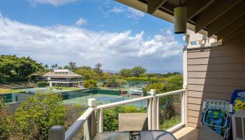 Palms at Wailea I condo # 1703, Kihei, Hawaii - photo 1 of 18