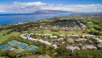 Grand Champions condo # 134, Kihei, Hawaii - photo 1 of 25