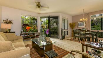 Grand Champions condo # 187, Kihei, Hawaii - photo 1 of 25