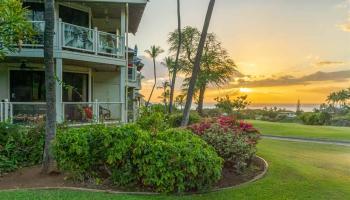 Grand Champions condo # 93, Kihei, Hawaii - photo 1 of 2