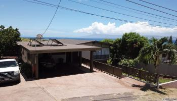 6944  Kamehameha V Hwy ,  home - photo 1 of 12