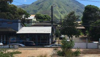 158 MARKET St  Wailuku, Hi  vacant land - photo 1 of 11