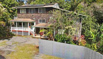 1590  Kaupakalua Rd ,  home - photo 1 of 30