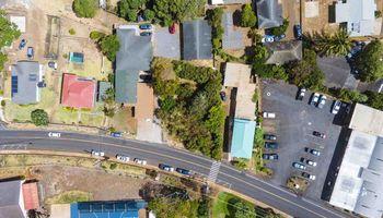 1592 Mill St  Wailuku, Hi  vacant land - photo 1 of 11