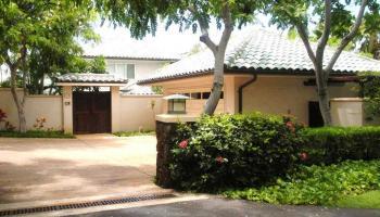 Terraces Manele Bay IV condo # 15B, Lanai City, Hawaii - photo 1 of 1