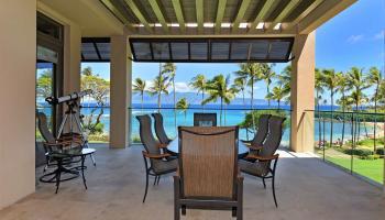 Coconut Grove condo # G26, Lahaina, Hawaii - photo 1 of 30