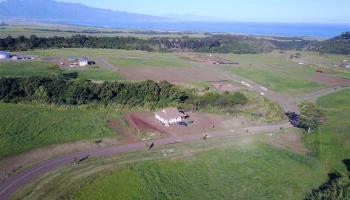 160 Hekuawa St Haiku, Hi 96708 vacant land - photo 4 of 23