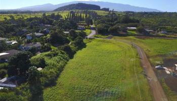 160 Hekuawa St Haiku, Hi 96708 vacant land - photo 5 of 23