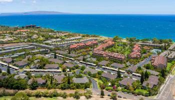 Keonekai Villages condo # 19-201, Kihei, Hawaii - photo 1 of 19