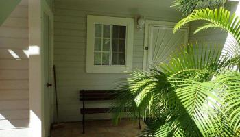 Keonekai Villages condo # 17-102, Kihei, Hawaii - photo 1 of 19