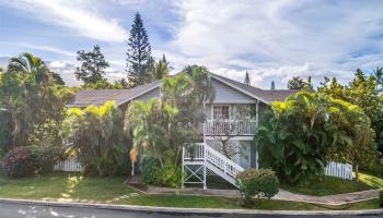 Keonekai Villages condo # 18-204, Kihei, Hawaii - photo 1 of 30