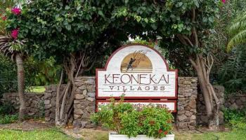Keonekai Villages condo # 7-203, Kihei, Hawaii - photo 0 of 14