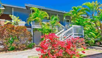 Kihei Manor condo # 105, Kihei, Hawaii - photo 1 of 5