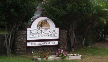 Keonekai Villages condo # 24-105, Kihei, Hawaii - photo 1 of 10