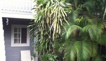 Keonekai Villages condo # 24-105, Kihei, Hawaii - photo 2 of 10