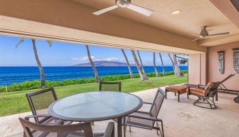 Puamana condo # 160-3, Lahaina, Hawaii - photo 1 of 30