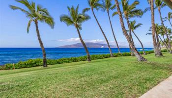 Puamana condo # 160-3, Lahaina, Hawaii - photo 3 of 30