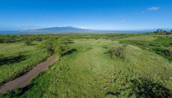 161 Ikena Kai Pl Lot C Kula, Hi  vacant land - photo 1 of 13