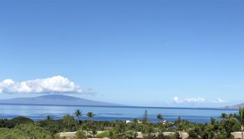 Wailea Town Center condo # C202, Kihei, Hawaii - photo 1 of 29