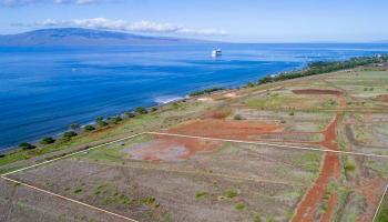 South La`ikeha Pl 2 Wailuku, Hi 96793 vacant land - photo 1 of 9