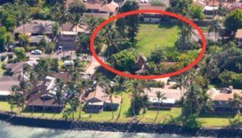 1649 Halama St  Kihei, Hi 96753 vacant land - photo 1 of 4